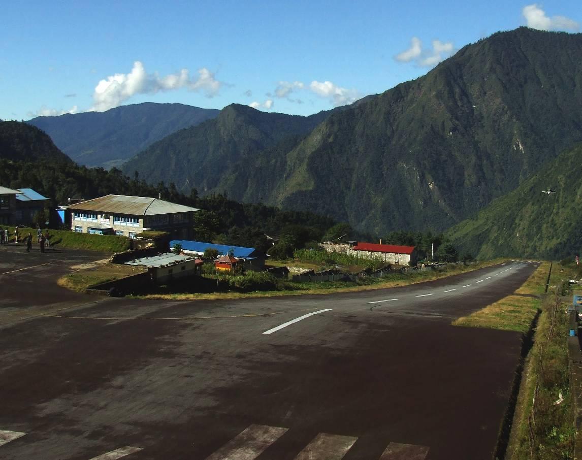 Дешевые авиабилеты в Непал скидки и распродажи билетов